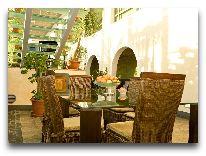 отель Toila SPA: Wellness центр