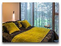 отель Парк отдыха и развлечений Tony Resort: VIP апартаменты