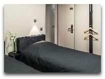 отель Парк отдыха и развлечений Tony Resort: Семейные апартаменты