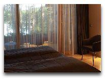 отель Парк отдыха и развлечений Tony Resort: Стандартный номер