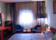 отель Tori Hotel: Двухместный номер DBL