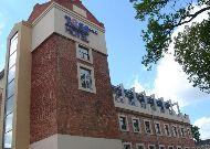отель Toss Hotel Riga