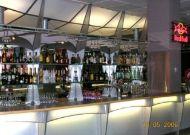 отель Toss Hotel Riga: Бар
