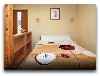 отель Trakaitis: Двухместный номер