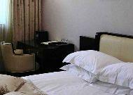 отель Триумф Палас: Бизнес стандарт двухместный