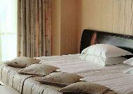 отель Триумф Палас: Luxe