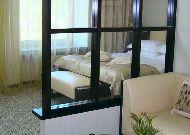 отель Триумф Палас: Junior Suite