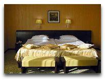 отель Триумф Палас: Junior Suite Платинум