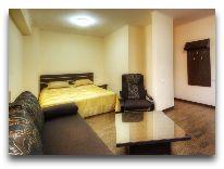 отель Tsagkahovit hotel: Номер Semi Deluxe