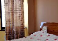 отель Tsovasar Family Rest Complex: Апартаменты с1- ой спальней