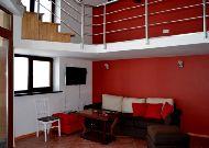отель Tsovasar Family Rest Complex: Коттедж