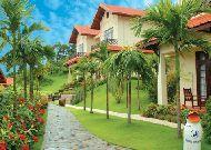 Tuan Chau Resort hotel