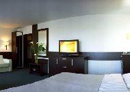 отель Турист: Одноместный Люкс