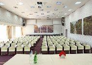 отель Турист: Конференц зал