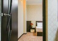 отель Туристан: Номер Полу-люкс