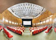 отель Юбилейный: Конференц зал