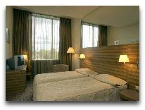отель Ulemiste Hotel: Номер Business