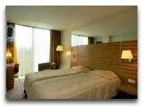 отель Ulemiste Hotel: Стандартный номер