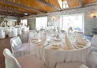 отель Von Stackelberg Hotel Tallinn: Tricky-Ants Farm-банкетный зал