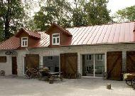 отель Von Stackelberg Hotel Tallinn: Tricky-Ants Farm
