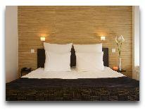отель Von Stackelberg Hotel Tallinn: Номер ZEN Suite