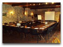 отель Von Stackelberg Hotel Tallinn: Tricky-Ants Farm-конференц-зал