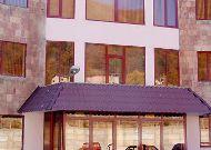 отель University