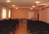 отель University: Конференц зал