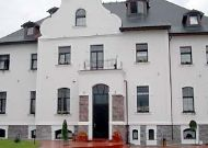 отель Усадьба Орловка