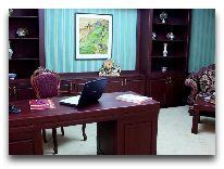 отель Uzbekistan: Номер Grand Suit