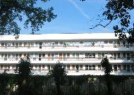 Кардиологическая больница