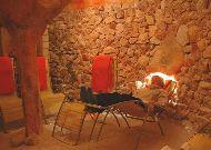 санаторий Uzdrowisko Nałęczów S.A.: Соляная пещера