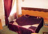 отель Valensia Hotel Yerevan: Одноместный номер
