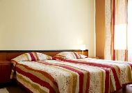 отель Saaremaa Valss: Номер Suite