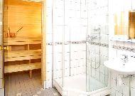 отель Saaremaa Valss: Сауна в номере Suite