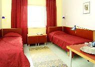 отель Saaremaa Valss: Стандартный номер