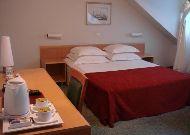 отель Baltic Hotel Vana Wiru: Номер Superior на 5 эт