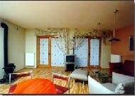 отель Vanagas: Апартаменты №1