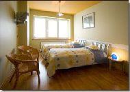 отель Vanagas: Апартаменты №4