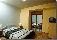 отель Vanagas: Апартаменты №2