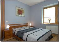 отель Vanagas: Апартаменты №3