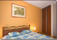 отель Vanagas: Апартаменты №5