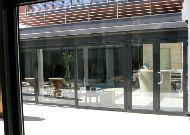 отель Vanagupe: Большой бассейн