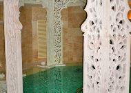 отель Vanagupe: Бассейн Принцесс