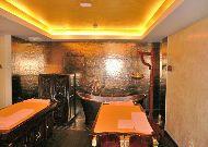 отель Vanagupe: Спа-кабинет