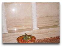 отель Vanagupe: Турецкая баня - Хаммам