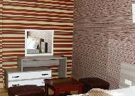 отель Vanilla: Номер Luxe