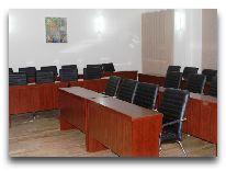 отель Vanilla: Конференц зал
