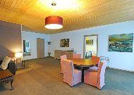 отель Vardzia Resort: Номер Suite