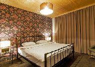 отель Vardzia Resort: Одноместный номер